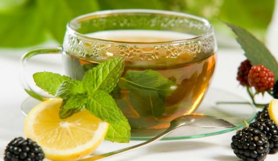 чай для похудения какой лучше отзывы