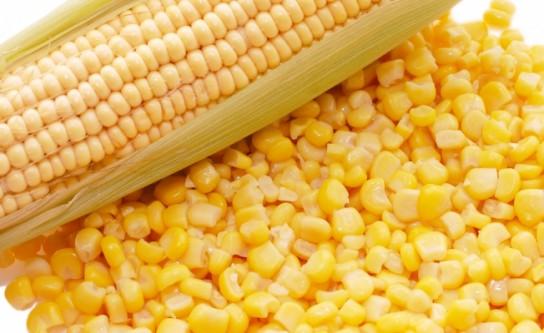 Как сделать кукурузу консервированную 85