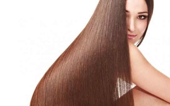 Как мужчине выпрямить волосы без