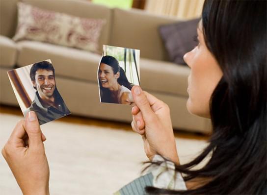 Приворот жены в домашних условиях по ее фото 971