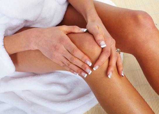 Очень болят суставы на руках ногах восстановление хрящевой ткани суставов у пожилых людей
