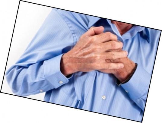 Могут ли при простатите болеть суставы гной в сперме простатит