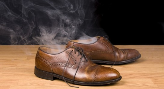 Эффективные запахи устранения запаха