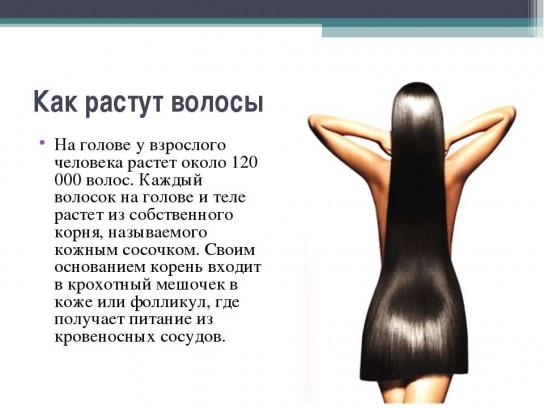 Заговоры чтобы волосы на теле не росли
