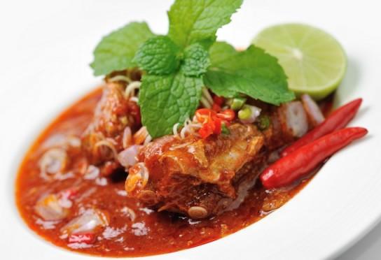 Рецепт блюд кильки в томате фото