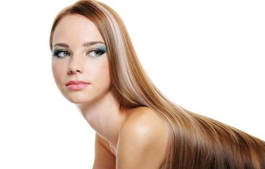 Ламинирование волос в домашних условиях желатином рецепты 47