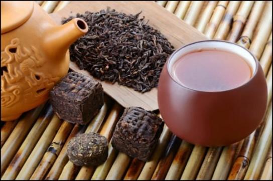 чай для похудения какой лучше