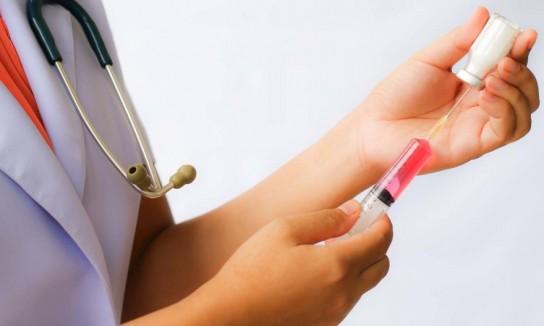Прививки после 60 лет - какие нужно делать?