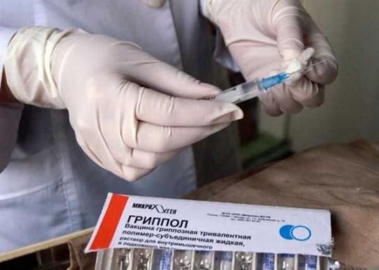Когда вакцинацию проводить не стоит?