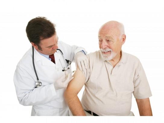 Памятка иммунизации